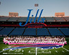 Buffalo Jills Alumni : 2 galleries with 550 photos