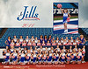 Junior Jills 2011 : 2 galleries with 264 photos